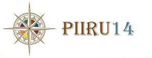 Piiru_logo