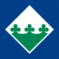 Lippu Kiskon Kupariset 200