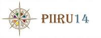 Piiru_logo200