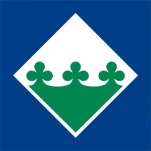 Lippu Kiskon Kupariset 320